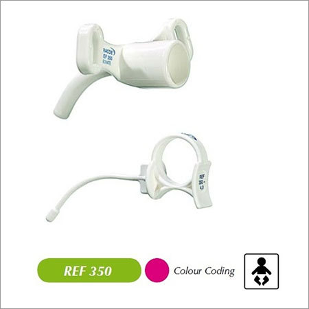 Tracheostomy Medical Kits