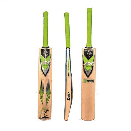 APG Cricket Bat (Pawan Top)