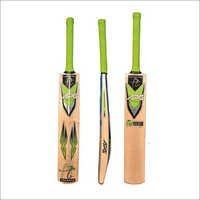 APG Cricket Bat (Pawan Top)