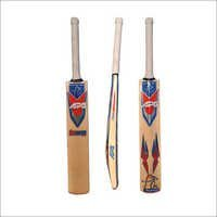 APG Cricket Bat (Kuldip Diamond)