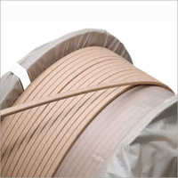 DPC Aluminium Wire Strip