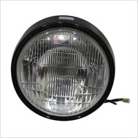 RE Compact 2 Stroke Head Lamp Assembly