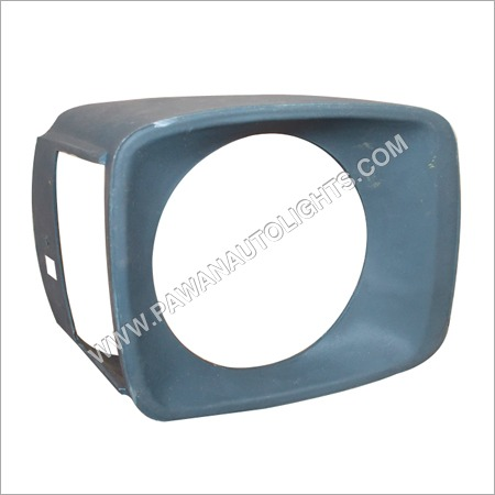 Three Wheeler Mud Guards