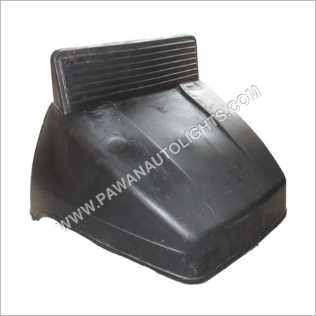 Atul Shakti Three Wheeler Mudguards