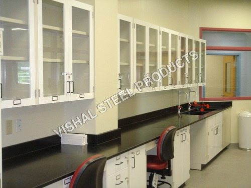 Lab Workbenches
