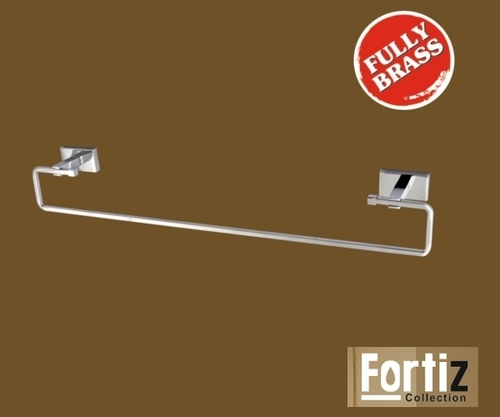 Fortiz Collection Bathroom Accessories