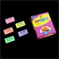 Scented Rubber Eraser