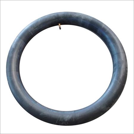 Butyl Tyre Inner Tube
