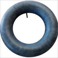 Heavy Tyre Tube