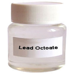 LEAD OCTOATE
