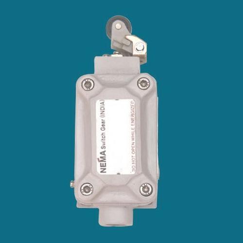 FLP Limit Switches
