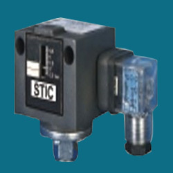 FLP Pressure Switch