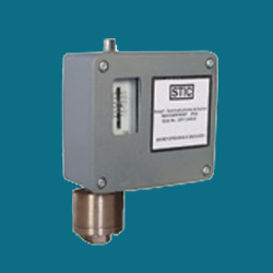 FLP Differential Pressure Switch