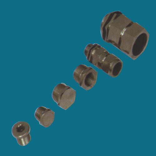 FLP Cable Gland