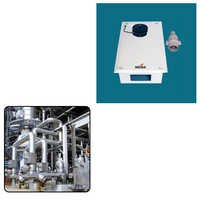 FlamClean Room Switch Socket for Chemical Industry