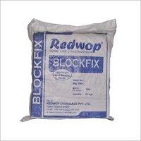 Blockfix