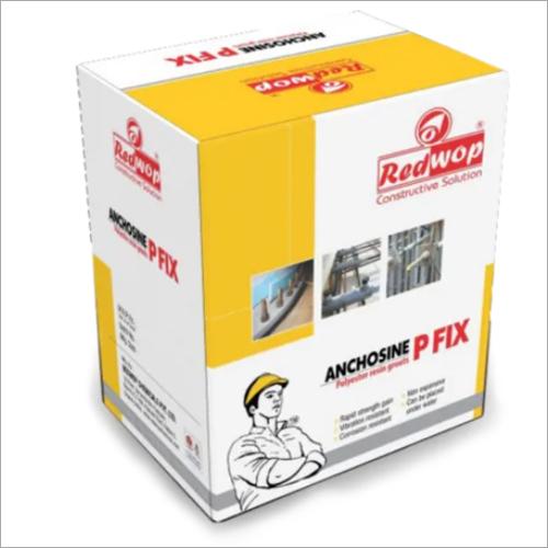 Anchosine P Fix
