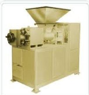DETERGENT CAKE MAKING MACHINE URGENT SALE IN MP