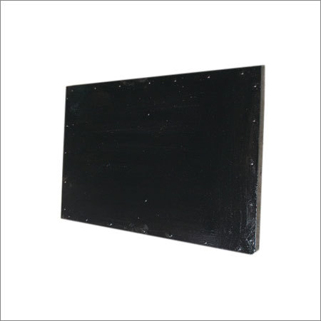 Steel Plate On Hire