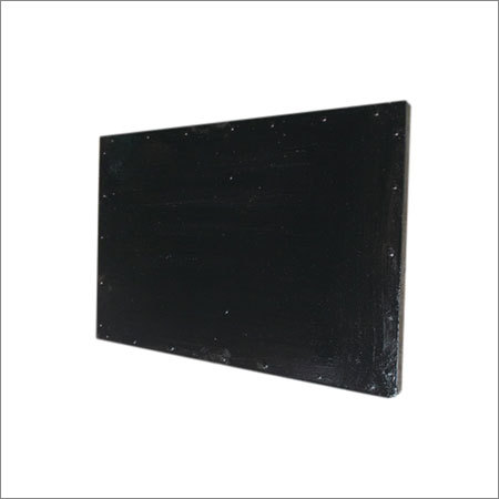 Steel Plate On Rent