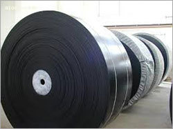 Industrial Rubber Transmission Belts