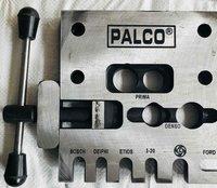 garage-tools-