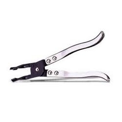 Valve Stem Seal Pliers