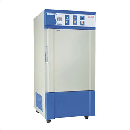 heating and cooling Equipments