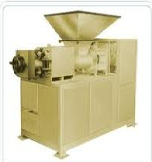 soap manufacturing plant
