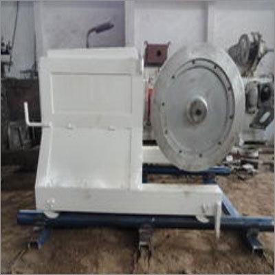 Wire Saw Machine 20 HP