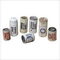 Heavy Duty Hydraulic Filters