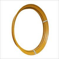 Tyre Rim Lock