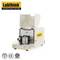 Oxygen Permeability Tester for Polyethylene Films