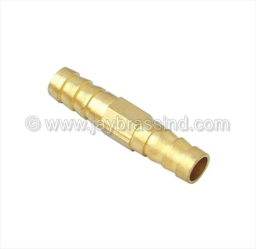 Brass Low Pressure Joint