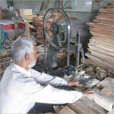 Bandsaw Machine 18inch