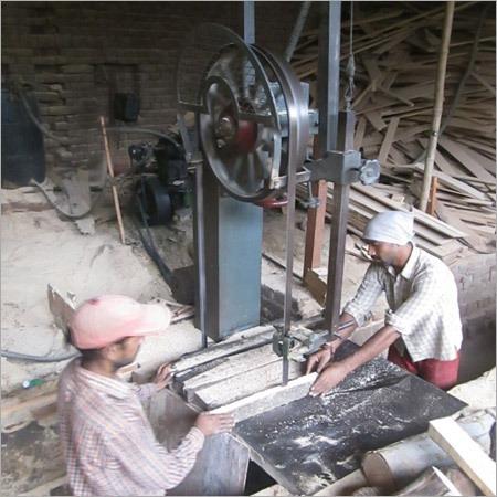 Bandsaw Machine  24inch