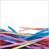 Plastic Strips