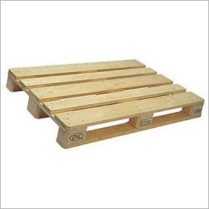 Heat Treated Wood Pallets‎