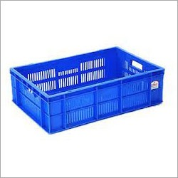 Wooden Pallets, Crates & Boxes