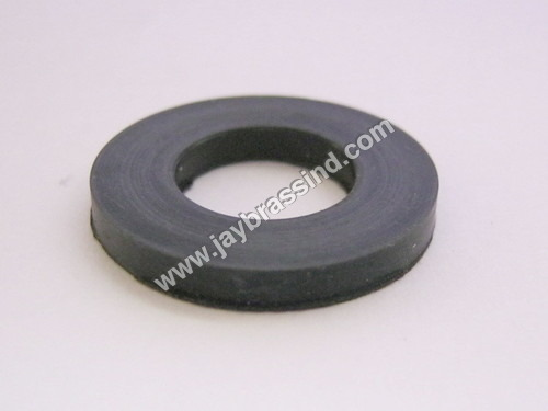 NRV Rubber Washers