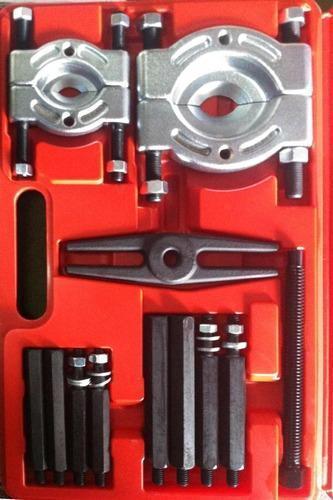 Bearing Puller Set Bearing Saperater