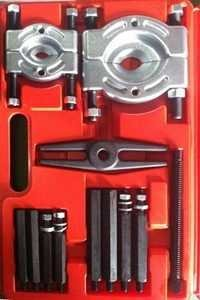 Bearing Puller Set Bearing Saperater