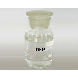 Di Ethyl Phthalate