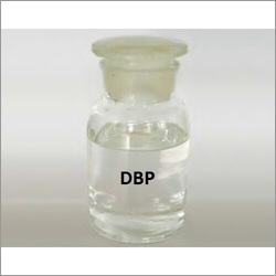 Di Butyl Phthalate