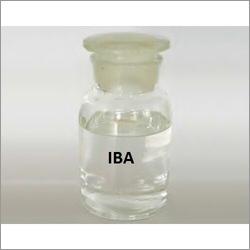ISO Butyl Acetate