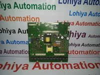 Siemens  C98043-A7105.L4.8