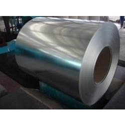 Aluminized Steel Coil - Aluminium Coated Steel