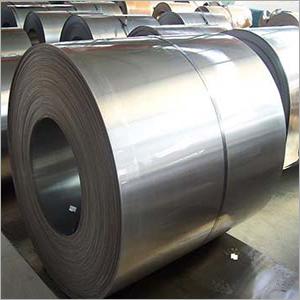 Carbon Steel Coils