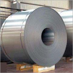 Electrical Steel