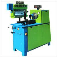 Fuel Injection Machine Pump Calibrating Machine